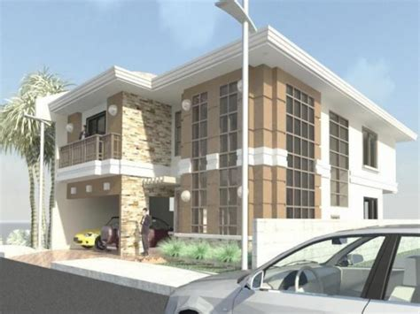 simple house designs philippines house designs alabang philippines ready house plans
