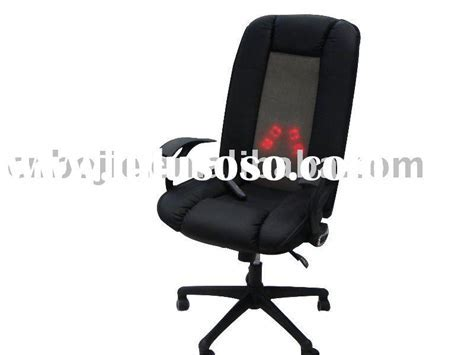 15 Heated Seat Cushions For Office Chairs   hobbylobbys.info