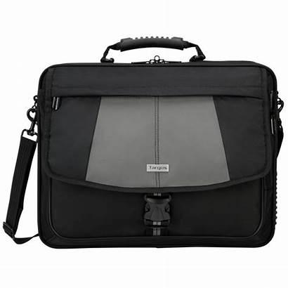 Laptop Case Protection Deluxe Dome Blacktop Targus
