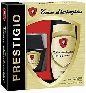 Tonino Lamborghini Prestigio : parf m sets sets ~ Jslefanu.com Haus und Dekorationen