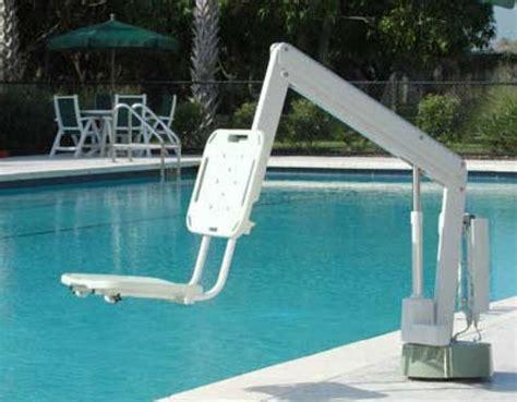 siege de pour handicapé sige lvateur d 39 accs piscine pour handicap axs lift s r