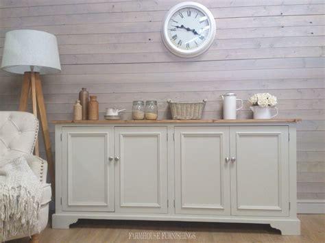 welsh sideboard  sale solid pine ft sideboard kitchen