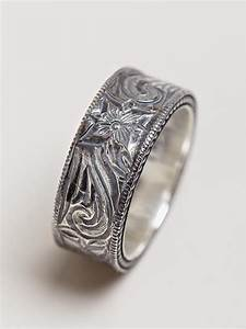 1000 images about jewelry rings western on pinterest With western engagement rings and wedding bands