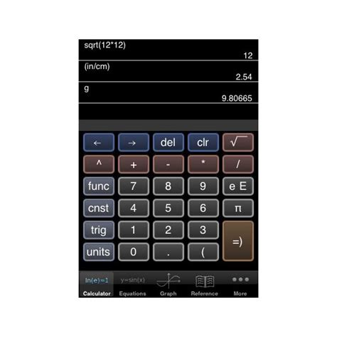 graphing calculator app for iphone best calculator apps for iphone