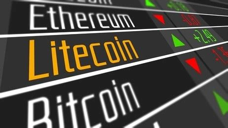 top 10 trading platforms top 10 best cryptocurrency trading platforms 2019