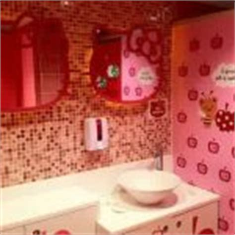 kitty wall mirror  adorable rooms homesfeed
