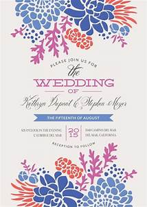100 best invites images on pinterest family gatherings With wedding paper divas bridal shower