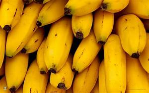 Banana High Definition Wallpapers Free Download ...