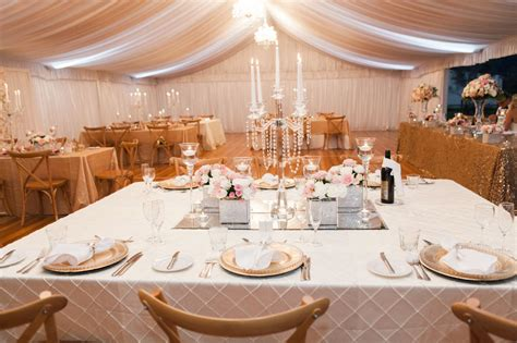 pin by mr mrs marquee venues on gold coast wedding
