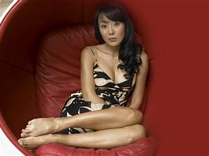 Yunjin Kim images Yunjin Kim HD wallpaper and background ...