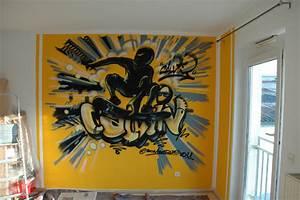 Graffiti Für Kinderzimmer : kinderzimmer productions und jugendzimmer kidsrooms bomber studio for urban graphics ~ Sanjose-hotels-ca.com Haus und Dekorationen