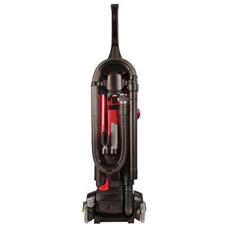 eureka as1104a airspeed suctionseal bagless upright vacuum