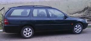 Ford Mondeo 1998 : autos 6 nigeria nairaland autos post ~ Medecine-chirurgie-esthetiques.com Avis de Voitures