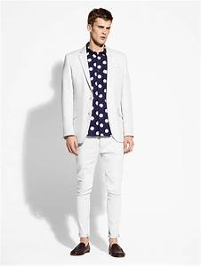 Fashionable mens clothing - Kids Clothes Zone