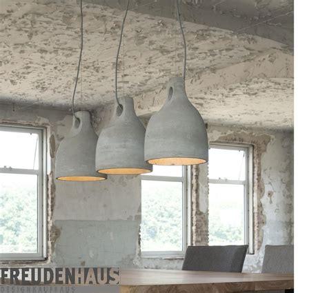 Skandinavische Wohnaccessoires Shop by Skandinavische Accessoires Im Freudenhaus Shop Kaufen
