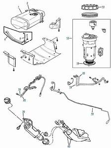 1989 Jeep Cherokee Fuel Line Diagram Wiring Schematic