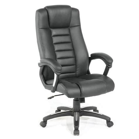 fauteuil de bureau ergonomique pas cher fauteuil de bureau pas cher canapés fauteuil