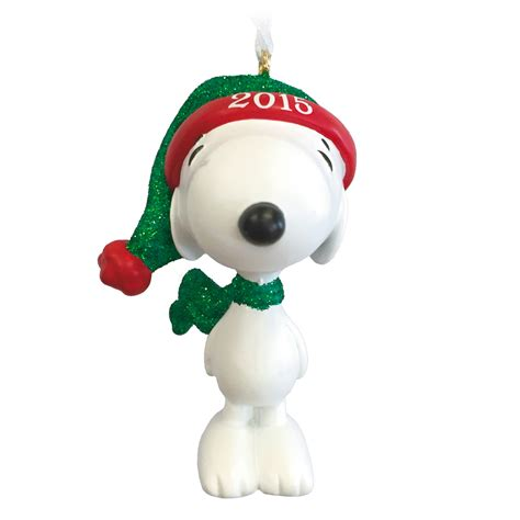 peanuts by schulz hallmark peanuts snoopy christmas