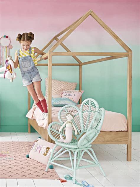 junior furniture decor baby children teen maisons du monde