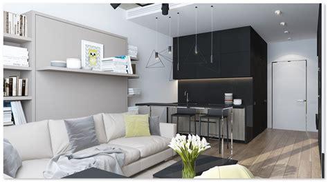 Desain Interior Rumah Minimalis Type 21  Desain Rumah Unik