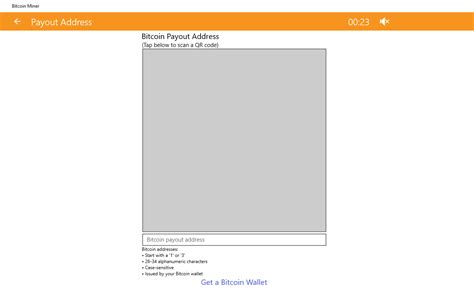 bitcoin miner shop bitcoin mining with a pc how to set up and use the