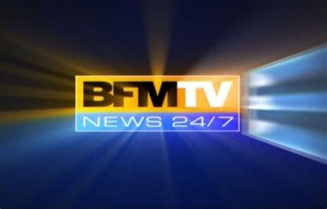 siege de bfm tv panne géante chez bfm tv et rmc 20minutes fr