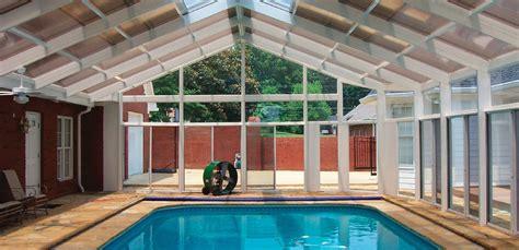 patio enclosures dc enclosures
