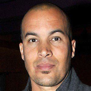 Coby Bell Death Fact Check, Birthday & Age | Dead or Kicking
