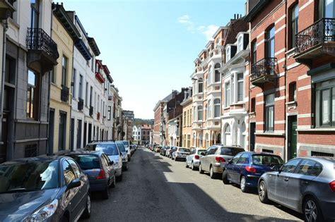 ebru rue de l orme schaerbeek 1030 bruxelles et etterbeek 1040 bruxelles