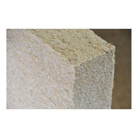 ouate de cellulose 60 mm biofib ouate la bonne isolation