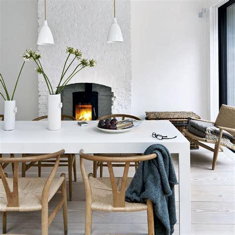 cuisine londonienne atelier rue verte le une maison londonienne