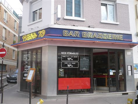 brasserie porte de versailles brasserie porte de versailles 28 images restaurant porte de versailles h 244 tel 15 232 me