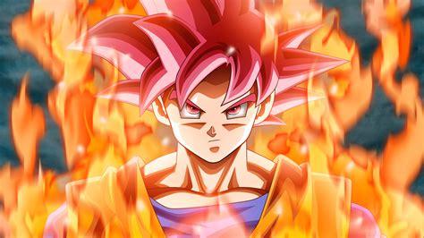Animated Goku Wallpaper - wallpaper goku 4k 8k anime 6901