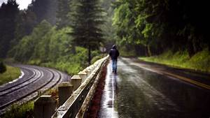 road, hd, wallpapers, free, download