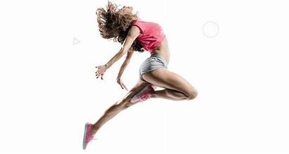Dance Dancer Jazz Clip Svg Freepngimg Clipart