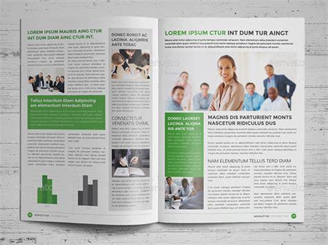 print newsletter templates 20 fantastic printable newsletter templates sle templates