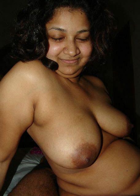 Freaky Desi Indian Hotties Arousing Nude Bedroom Pics
