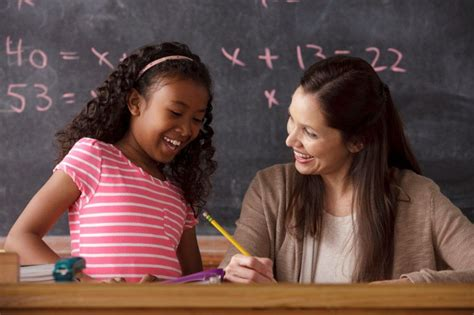 strategies  building rapport  students