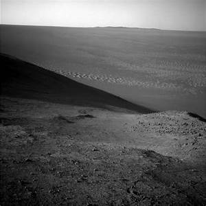 Forget-me-not Mars Rover Opportunity – Dozen Years on the ...