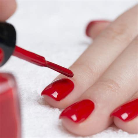 lada per unghie smalto semipermanente smalto semipermanente smalto gel quello dovete sapere