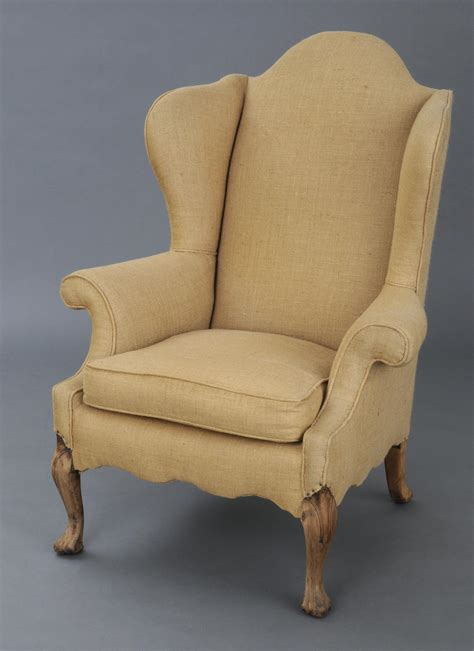 slipcovers for wing chairs chair covers wing chair box cushion slipcover