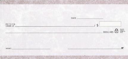 blank check business check cheap business checks cheap