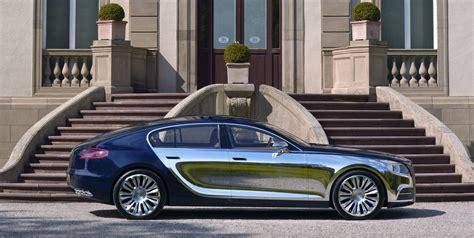 Bugatti chiron hypercar confirmed for 2016 geneva auto show debut. Bugatti Type 41 Royale   Influx Magazine