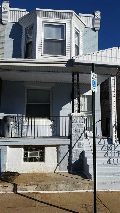 3 bedroom apartments in philadelphia pa 3 bedroom houses for rent in northeast philadelphia