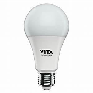 Led 13w E27 : idea light bulb e27 led 13w vita vita ~ Markanthonyermac.com Haus und Dekorationen