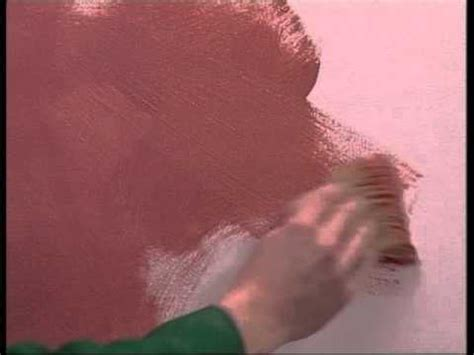 pittura fiorentina per interni encanto come applicare la pittura decorativa per interni