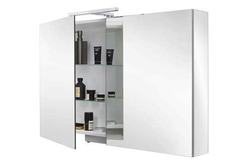 Armoire Pharmacie Miroir Salle Bain  Armoire  Idées De