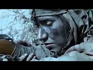 Meilleur Film Daction : film d 39 action complet en fran ais infiltr hd film d 39 action complet youtube ~ Maxctalentgroup.com Avis de Voitures