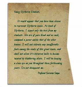 sample hogwarts acceptance letter 8 download documents With harry potter acceptance letter maker