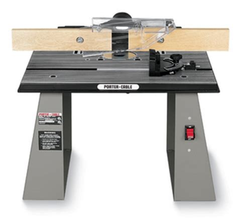 cabinet table saw reviews 2016 10 best router tables reviews updated 2018 kreg bosch